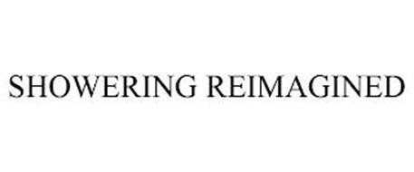 SHOWERING REIMAGINED