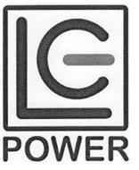 L POWER