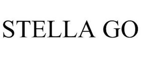 STELLA GO