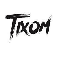 TIXOM