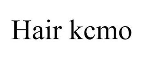 HAIR KCMO