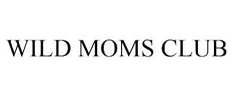 WILD MOMS CLUB