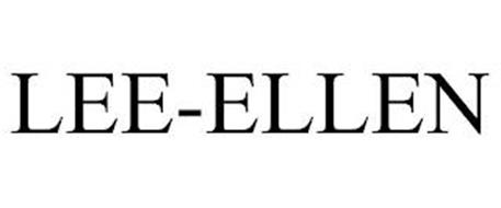LEE-ELLEN