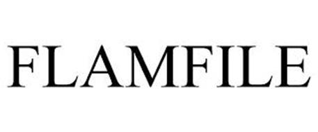 FLAMFILE