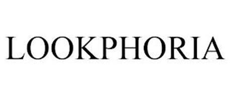 LOOKPHORIA