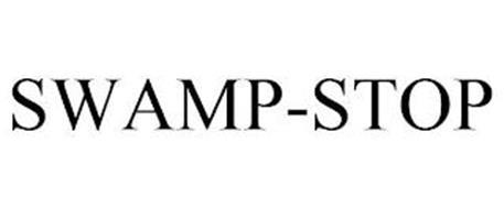 SWAMP-STOP
