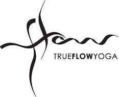FLOW TRUEFLOWYOGA
