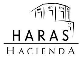 HARAS HACIENDA