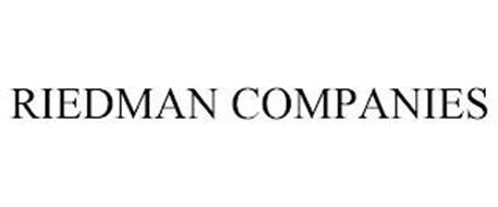 RIEDMAN COMPANIES