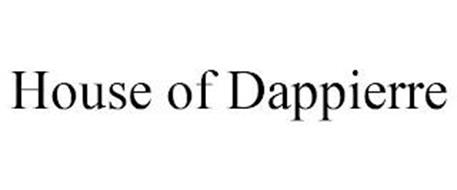 HOUSE OF DAPPIERRE