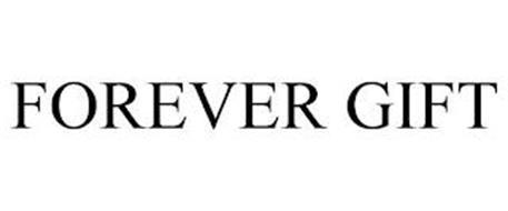 FOREVER GIFT