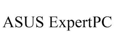 ASUS EXPERTPC