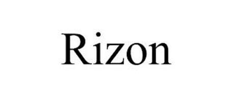 RIZON