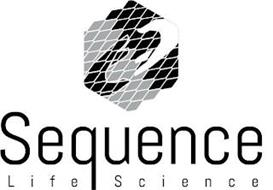 SEQUENCE LIFE SCIENCE