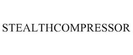 STEALTHCOMPRESSOR