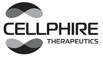 CELLPHIRE THERAPEUTICS