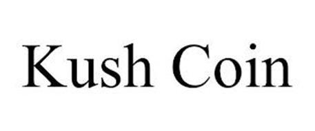 KUSH COIN