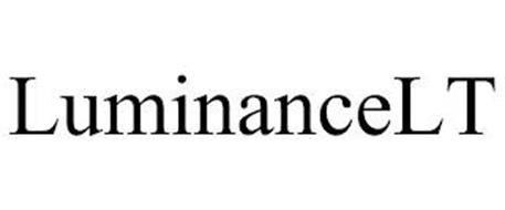 LUMINANCELT