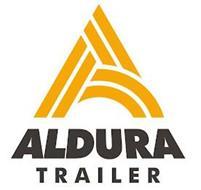 ALDURA TRAILER