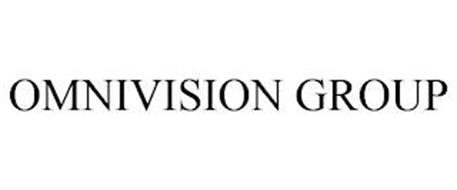 OMNIVISION GROUP