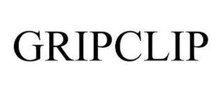 GRIPCLIP