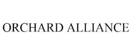 ORCHARD ALLIANCE
