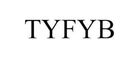TYFYB