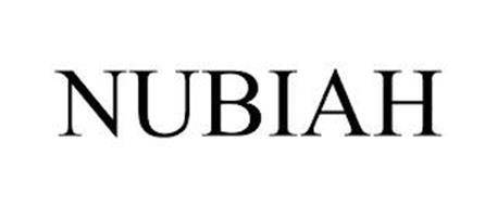 NUBIAH