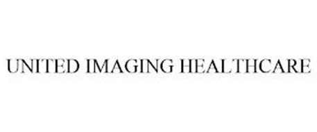 UNITED IMAGING HEALTHCARE