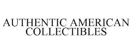 AUTHENTIC AMERICAN COLLECTIBLES