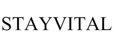 STAYVITAL