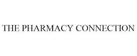 THE PHARMACY CONNECTION