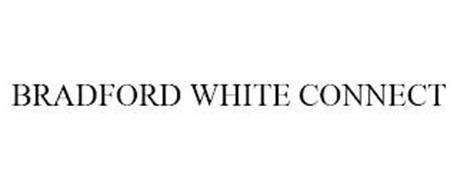 BRADFORD WHITE CONNECT
