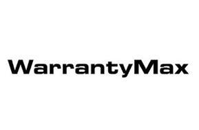 WARRANTYMAX