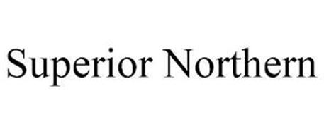SUPERIOR NORTHERN