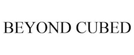 BEYOND CUBED