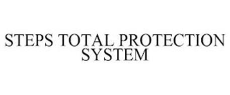 STEPS TOTAL PROTECTION SYSTEM