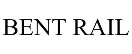 BENT RAIL