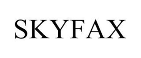 SKYFAX