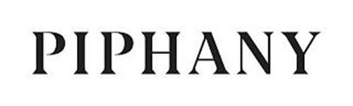 PIPHANY