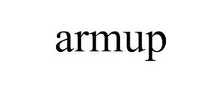 ARMUP