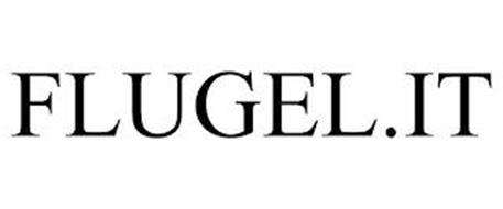 FLUGEL.IT