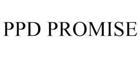 PPD PROMISE