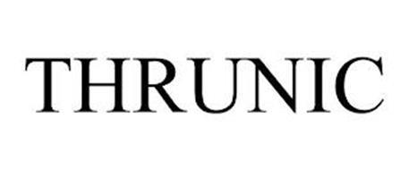 THRUNIC