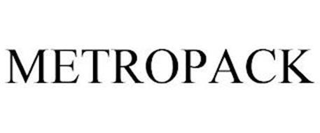 METROPACK