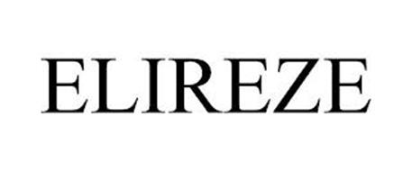 ELIREZE