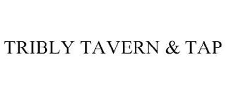 TRIBLY TAVERN & TAP