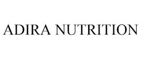 ADIRA NUTRITION