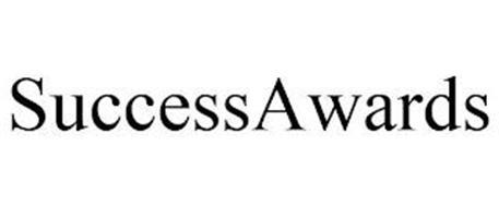 SUCCESSAWARDS