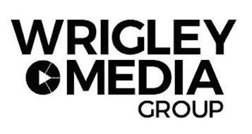 WRIGLEY MEDIA GROUP